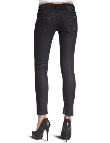 Legging de Sport Femme Fitness /à Taille Haute Ideal pour Jogging Yoga NHEIMA Pantalon de Sudation Legging Anti Cellulite Minceur : Suer 6 Fois Plus /& Pedre de Poids /& Tonifier Les Jambes