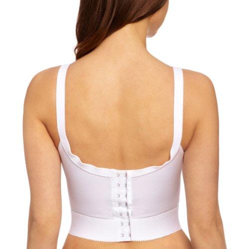 fabricant des elastiques de lingerie